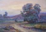 landscape8